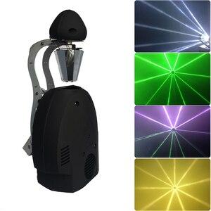 Высокий луч движущаяся головка Сканер dj sharpy rolling disco освещение для клубного бара паба сценическое концертное шоу
