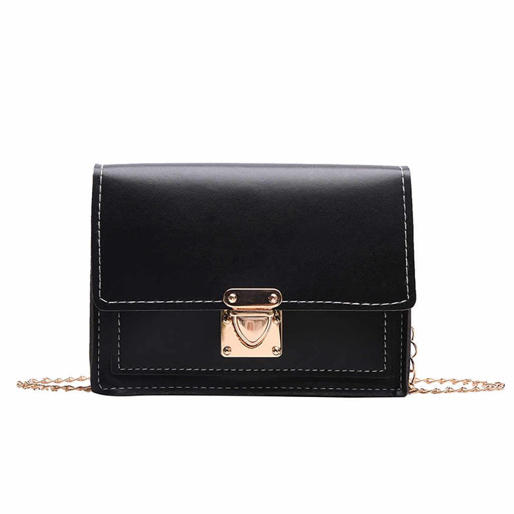 Маленькая квадратная сумка на одно плечо, сумки-мессенджеры, женские сумки-мессенджеры, женская сумка, универсальная сумка через плечо, тоут, дропшиппинг
