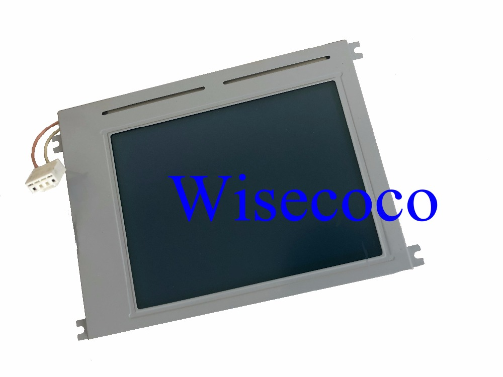 Original for yamaha O2R Lcd screen display panel 100% tested NEWOriginal for yamaha O2R Lcd screen display panel 100% tested NEW