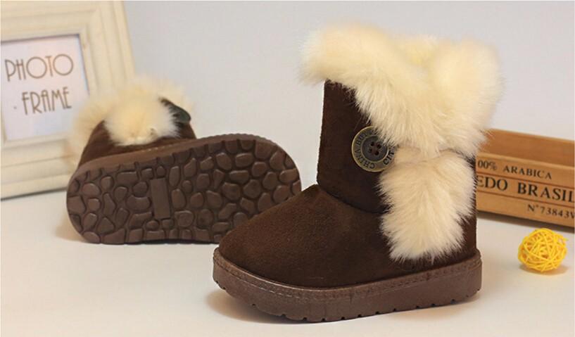 child snow boots-23