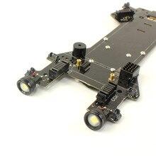 Walkera Power Board for Walkera Runner 250 Advance GPS RC Drone Quadcopter Original Parts Runner 250(R)-Z-13 Free shipping