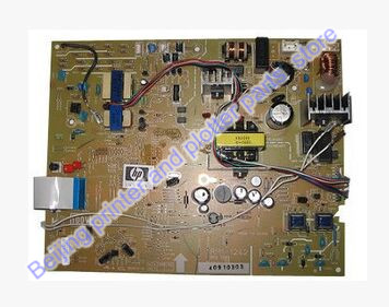 HOT sale! 100% test original for HP P2014 P2015 Power Supply Board RM1-4274-000CN RM1-4274(220V) RM1-4273-000CN RM1-4273