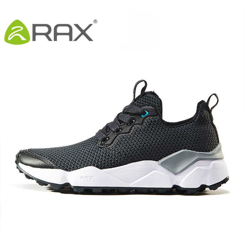 RAX 2017 men's Running shoes sneakers for men zapatos de hombre mens athletic Outdoor sport shoes women running shoes 71-5C413 peak sport speed eagle v men basketball shoes cushion 3 revolve tech sneakers breathable damping wear athletic boots eur 40 50