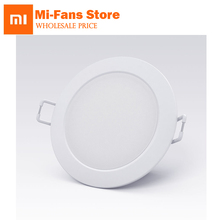 Nuevo Xiaomi Mijia Downlight Smart
