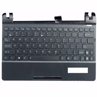 100 New Keyboard FOR ASUS Eee PC X101H X101CH X101 US Laptop Keyboard