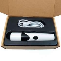 Перезаряжаемый гвоздь собака уход за кошкой уход USB Электрический питомец собака Гвоздь Шлифовальный станок триммер для стрижки домашних