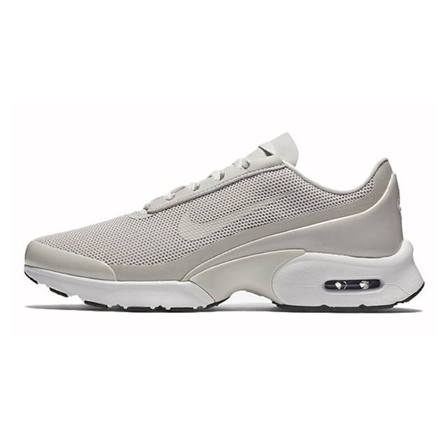 finest selection lace up in official store Original New Arrival 2018 NIKE AIR MAX JEWELL Women's Running ...