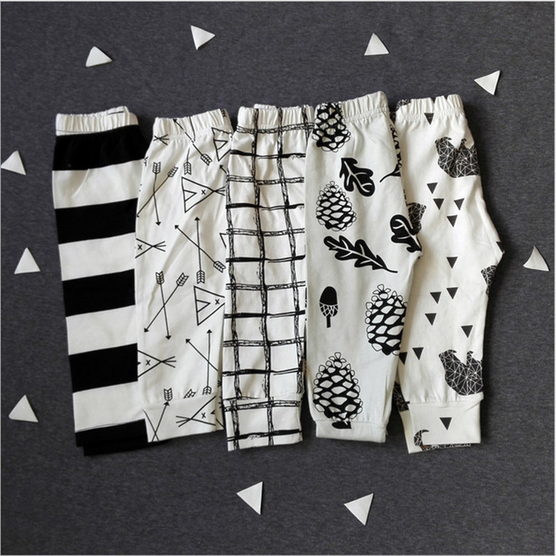 2017-New-Baby-Pants-Fashion-Cotton-Infant-Pants-Newborn-Baby-Boy-Pants-Baby-Girl-Clothes-0-24-M-Baby-Trousers-High-Quality-1