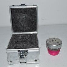 Ось Z ноль предварительно сеттер инструмент сеттер для фрезерный станок с ЧПУ 50+/-0.005 мм Светоэлектрический