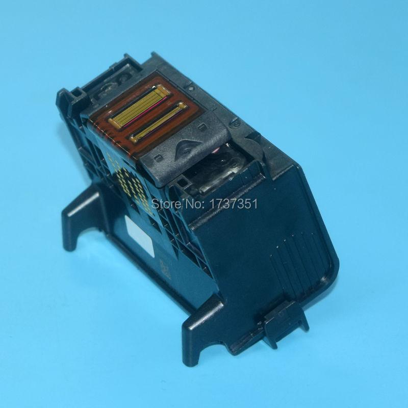 5 color printer head hp564 for hp Photosmart B8550 C5380 C6375 D5460 C6380 C309g C309a C410a printhead cn642a for hp 178 364 564 564xl 4 colors printhead for hp 5510 5511 5512 5514 5515 b209a b210a c309a c310a 3070a b8550 d7560