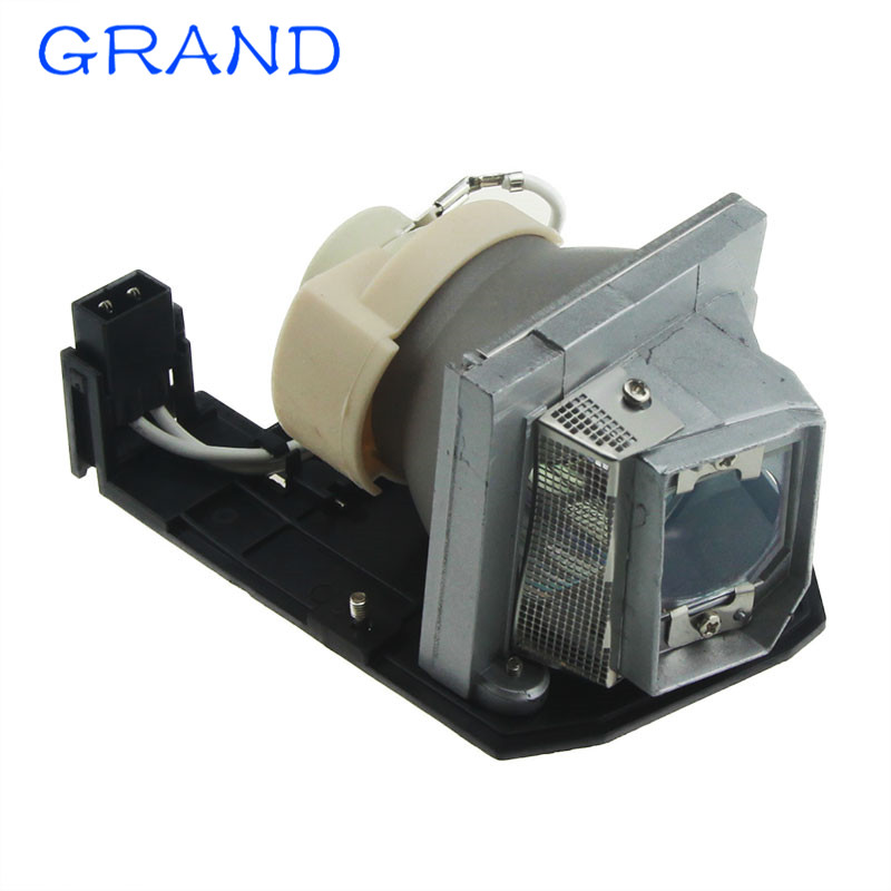EC.K0700.001 Replacement Bulb Lamp With Housing For Acer H5360 H5360BD H5370BD V700 Projectors Happybate