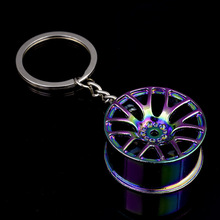 Buy Auto Wheel Key And Get Free Shipping On Aliexpress Com