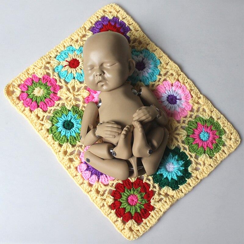 baby blanket photo props (4)