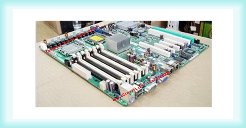DSBF-DE/SAS(G1) Dual 771 Server Board Support 51/53 industrial motherboardDSBF-DE/SAS(G1) Dual 771 Server Board Support 51/53 industrial motherboard