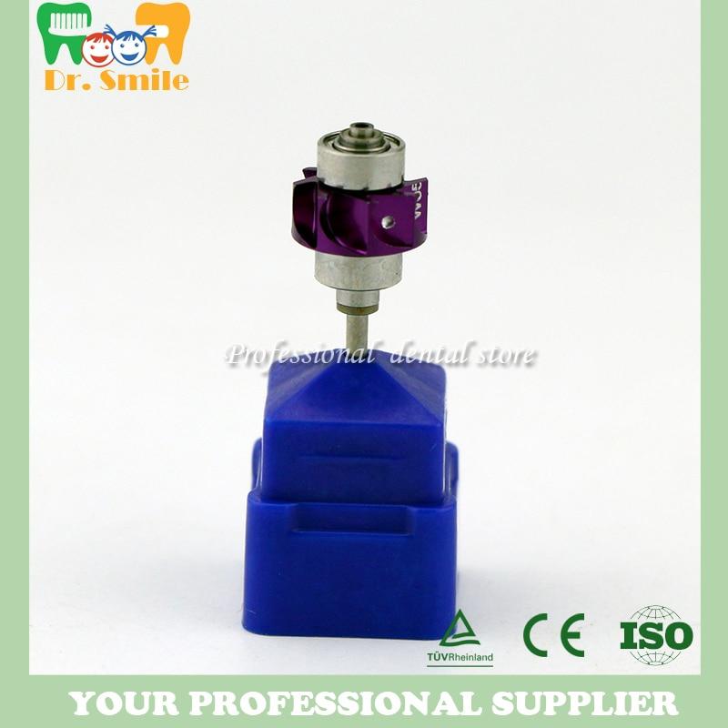COXO-Dental-Cartridge-Turbine-Rotor-For-WH-Synea-_57 (3)