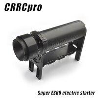https://ae01.alicdn.com/kf/HTB1O4pTRpXXXXcXXFXXq6xXFXXXf/มาถ-งเคร-องกำเน-ดไฟฟ-า-ES60-Starter-สำหร-บ-15cc-62cc-แก-ส-เคร-องยนต-Nitro.jpg