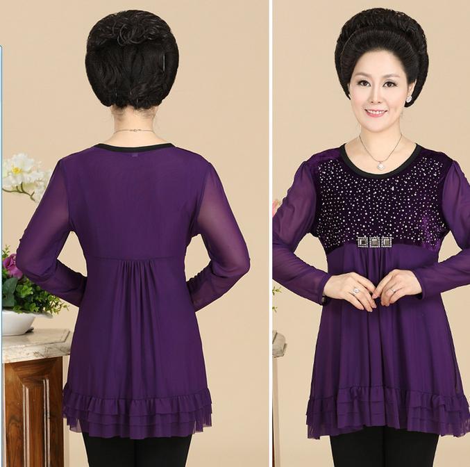 Popular Upscale Casual Dress-Buy Cheap Upscale Casual Dress lots ...