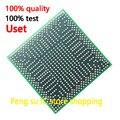 100% test très bon produit SR199 G31428 bga puce avec boules IC chips|Système Accessoires| |  -