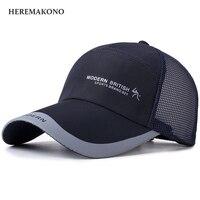 New Brand Gorras Female Snapback Baseball Caps Velvet Hat For Women Solid Curved Brim Cap Adjustable