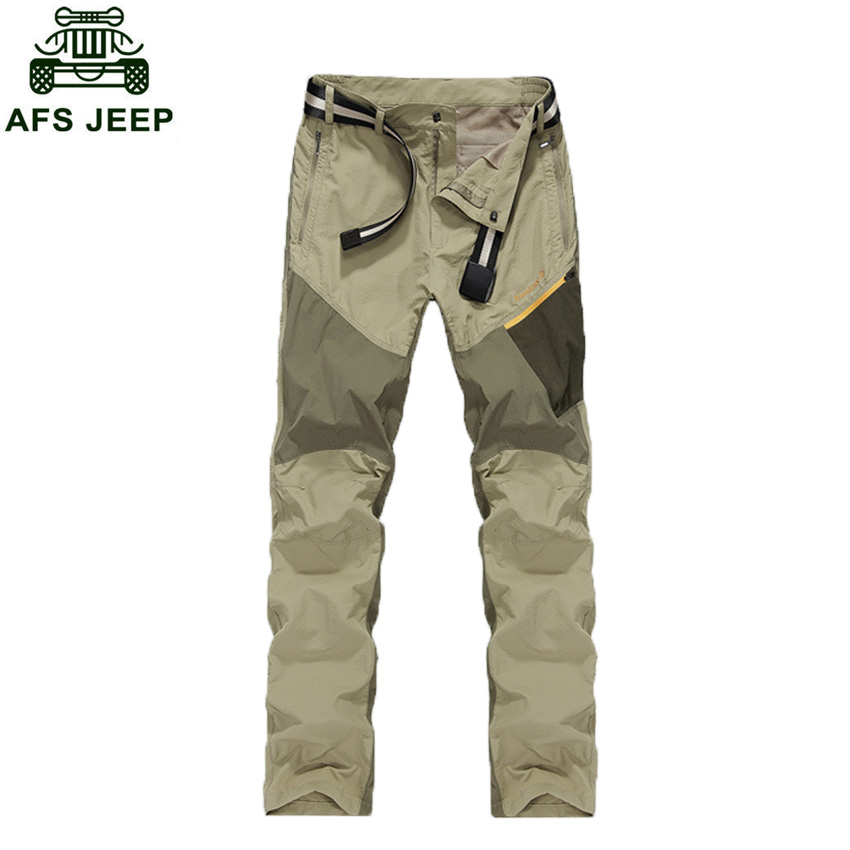 Online Get Cheap Blue Khaki Pants -Aliexpress.com | Alibaba Group