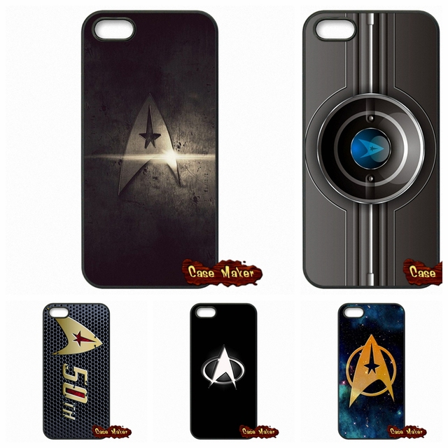 iphone 6 star trek case
