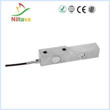 SB load cell ton 2T