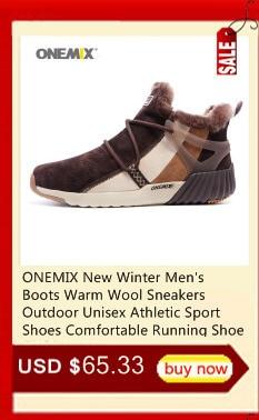 ab52ceb8596c4 Click here to Buy Now!! Nouvelle arrivée hommes et femmes chaussures de  course de sport chaussures de bonnes baskets de marche confortables  chaussures ...