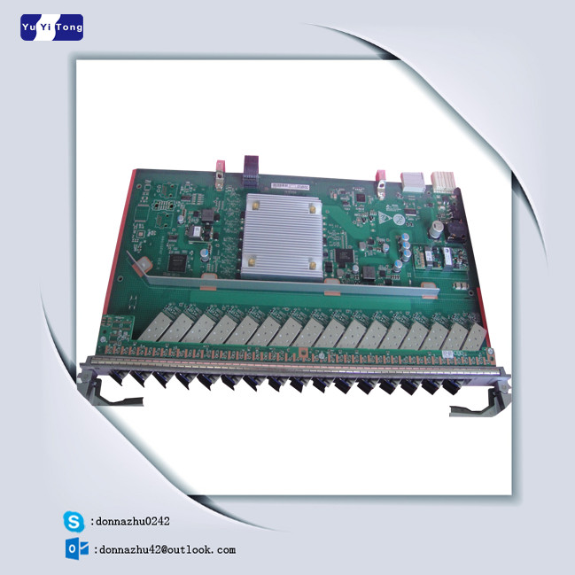 Accessories & Parts Inverter Accessories 70cvb01017d Wei Ken 100hvca Series Power Board 70cvb01017 D Cheapest Price From Our Site Consumer Electronics
