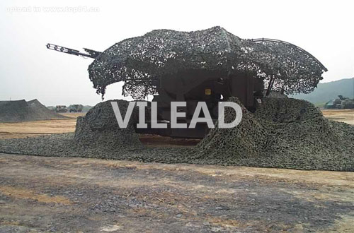 VILEAD 3.5M*6M Camo Netting Green Military Camouflage Netting Filet For Outdoor Sun Shade Theme Party Decoration Jungle Shade 5m 9m filet camo netting blue camouflage netting sun shelter served as theme party decoration beach shelter balcony tent