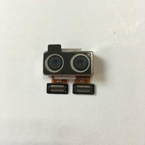 Image 5 - Модуль для задней камеры LeEco Le Pro 3 Letv X651 X650 Dual AI, гибкий кабель, мобильный телефон, запасные части