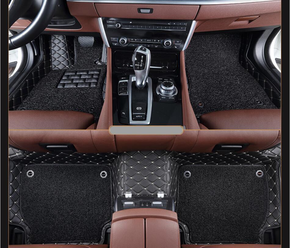 Für Audi A5 Sportback 201220132014201520162017