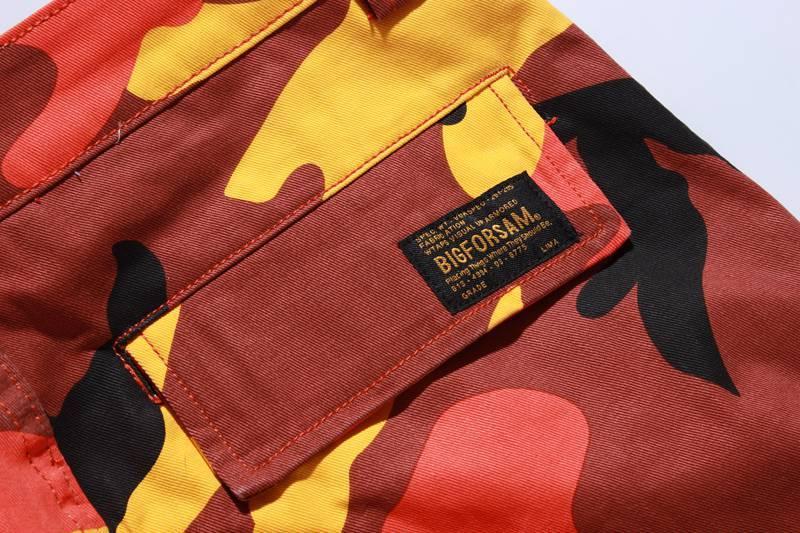 HTB1O4uQRFXXXXbtXpXXq6xXFXXXr - FREE SHIPPING Women Camouflage Pants JKP040