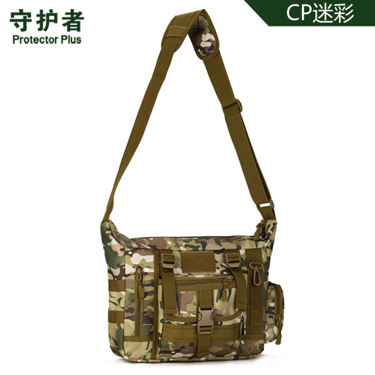 Escursionismo pattern Camping Lz pattern pattern Messenger Sport B Tattico Zaini Acu Protector Bisaccia Sacchetto Bag Plus Pattern Cp Hot Militare Offical Outdoor qwBf4S4