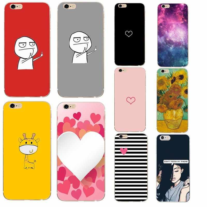 coque iphone 7 plus heart