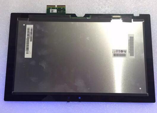 Здесь можно купить  Original  For Sony svt12 VAIO Tap 11 SVT112A2WL LCD VVX11F019 screen lcd assembly with touch  Original  For Sony svt12 VAIO Tap 11 SVT112A2WL LCD VVX11F019 screen lcd assembly with touch  Компьютер & сеть