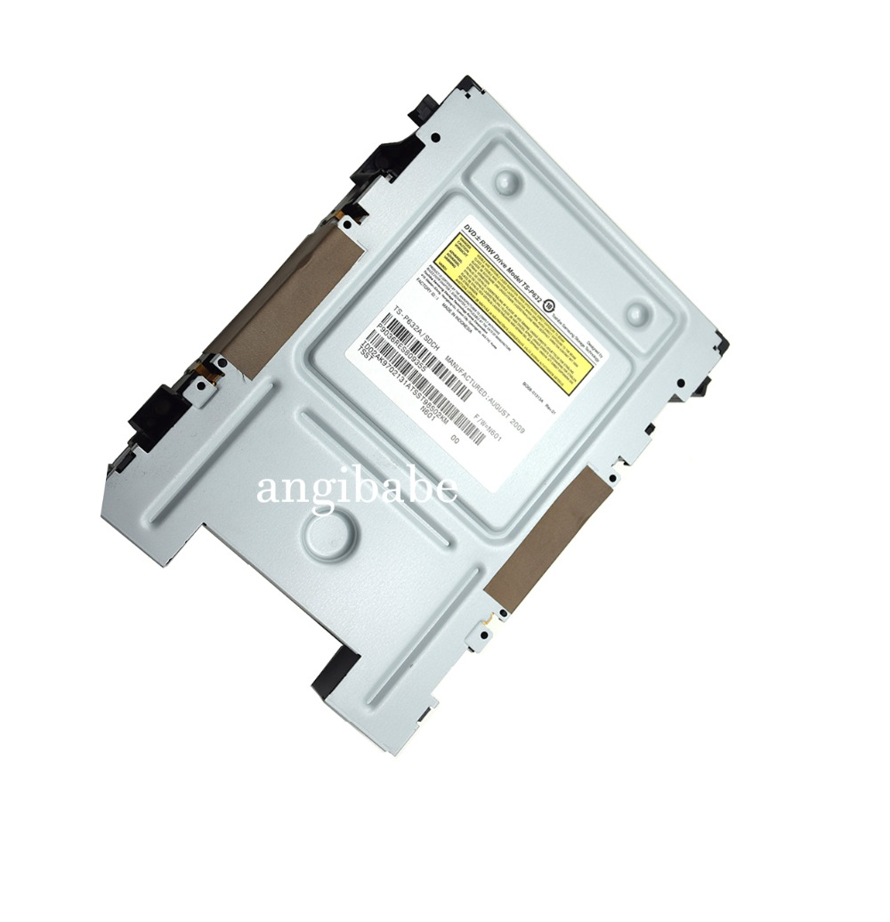 Original new New DVD+R/RW DRIVE Model For TS-P632A TS-P632D SDCH Record Driver TS-P632A Optical pickup Loader