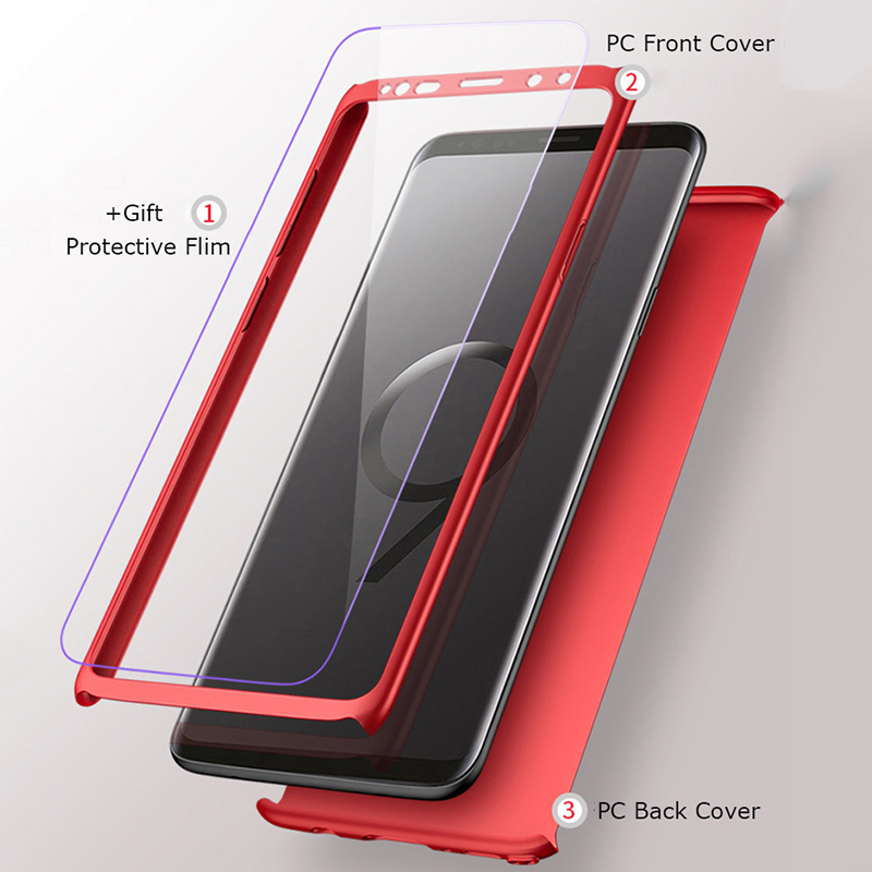 top 10 protector celular s6 near me and get free shipping
