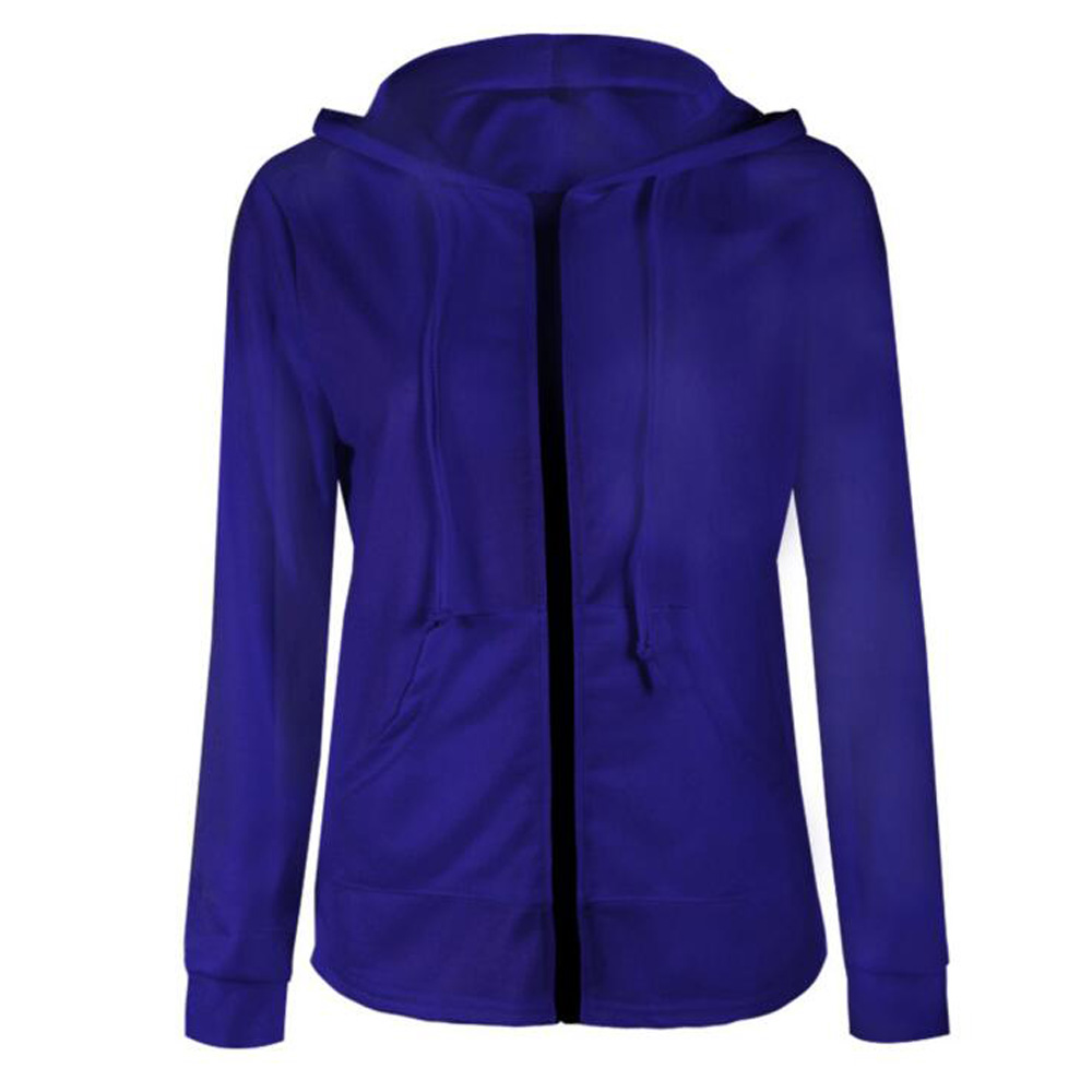 Popular Ladies Blue Jacket-Buy Cheap Ladies Blue Jacket lots from