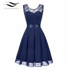 1308fde000bed Popular Short Off The Shoulder Prom Dress Blue-Buy Cheap Short Off ...