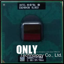 E5-2667 Original Intel Xeon E5 2667 2.9GHz 6-cores 15M 8GT/s LGA2011 Server Processor