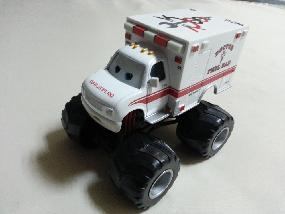 Popular Monster Truck Buy Cheap Monster Truck Lots From China