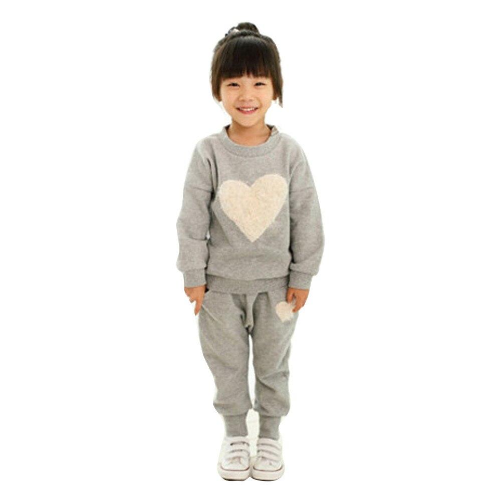बच्चों के सर्दियों के - बच्चों के कपड़े