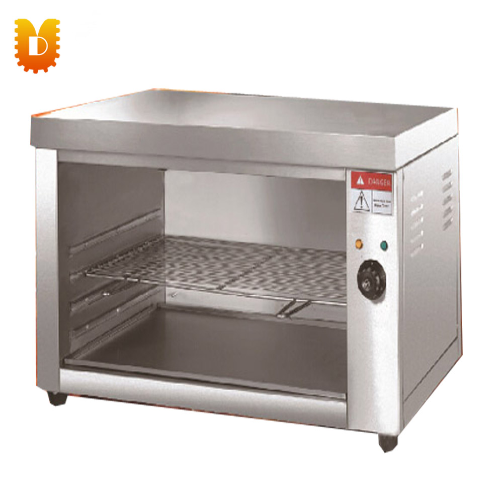 UPNP-629  multifunction electric conveyor toaster  chained oven roaster shipule commercial conveyor toaster bakery oven electric conveyor toaster bakery oven for free shipping