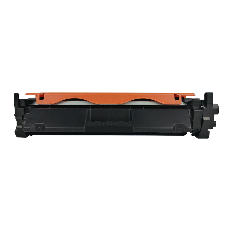 4PCS Toner Cartridge for HP17A 17A 17 CF217A  for HP LaserJet Pro M102a/M102w/MFP M130a/M130fw/M130nw/M132a printer cf283a 83a toner cartridge for hp laesrjet mfp m225 m127fn m125 m127 m201 m202 m226 printer 12 000pages more prints