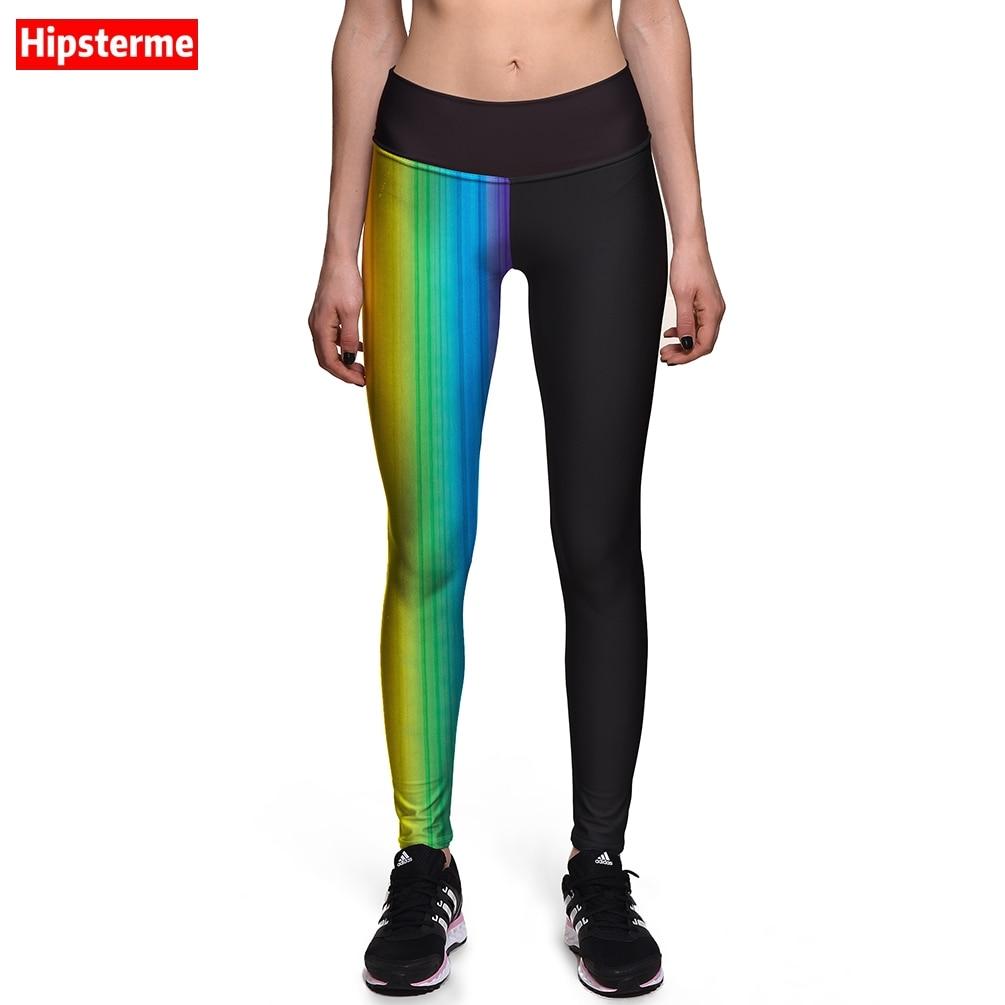Online Get Cheap Green Workout Pants -Aliexpress.com | Alibaba Group