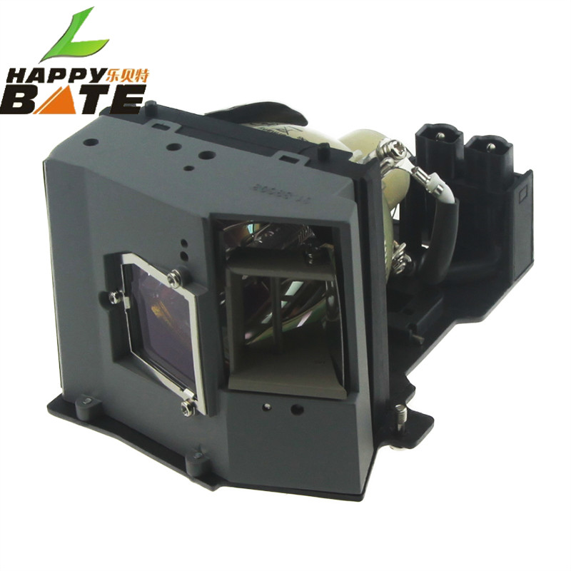 цена на Quality BL-FP300A/SP.85Y01GC01 Replacement Projector Lamp For EP780/EP781/EzPro 780/EzPro 781/TX780 With Housing happybate