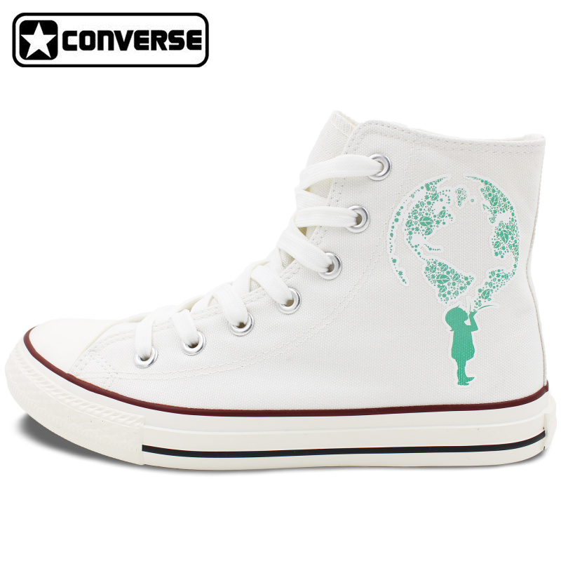 popular white converse buy cheap white converse lots from