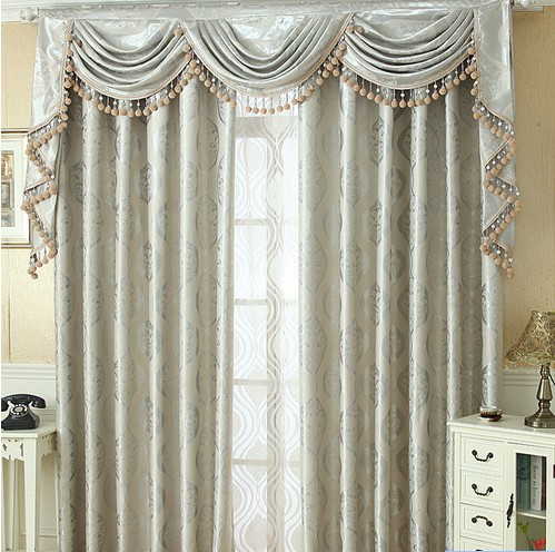 Curtains Ideas curtains for cheap : Online Buy Wholesale cheap cotton curtains from China cheap cotton ...