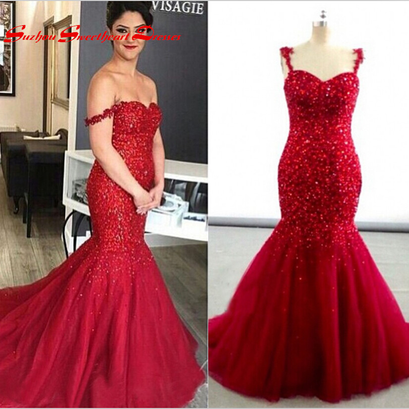 Perfect Drape Neck Glitter Dress Red Red Dresses Women39s Fashion Amp Apparel