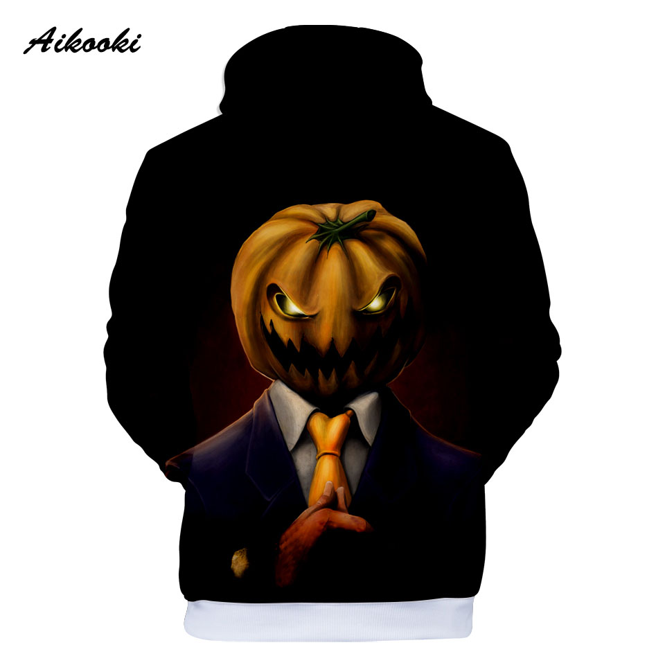 All Saints\` Day All Hallows\` Day Hallowmas Halloween (8)